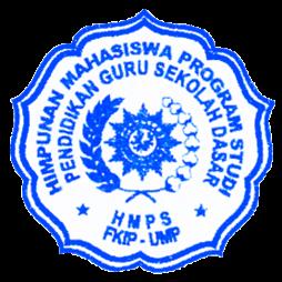 Pengurus HMPS PGSD Periode 2015-2016 – Satu Hati HMPSku